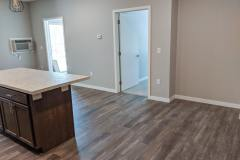 Comstock Commons apartments - Moorhead MN - EPIC Companies