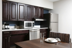 Homewood Suites by Hilton - West Fargo - EPIC Companies