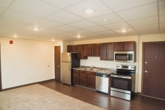 Park South Essential Living - Minot ND - EPIC Companies