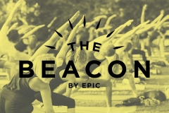 Yoga at The Beacon