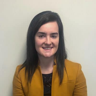 CarissaWilcox - leasing agent