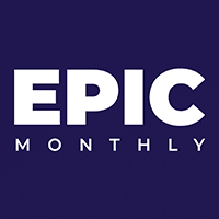 EPIC Monthly featured image