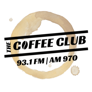 Coffee Club Interview - 213004